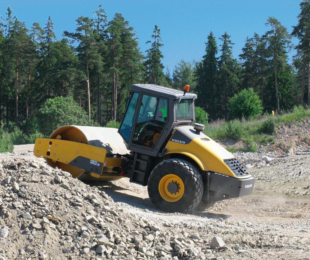 20-tonne-roller-3-(1)