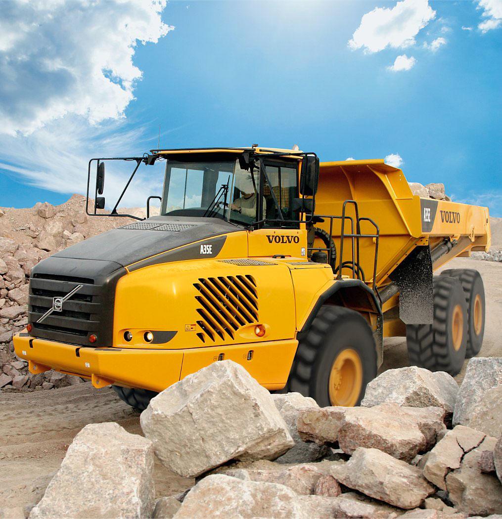 Articulated-dump-truck-(1)