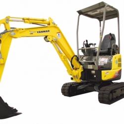 1.5-ton-digger-excavator-Earthworks