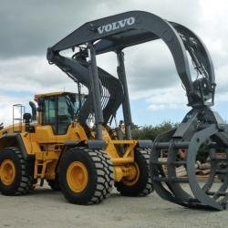 30-tonne-loader