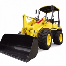 4-ton-loader-Earthworks