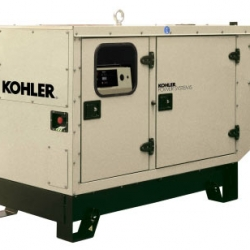 Commercial-Generater-2
