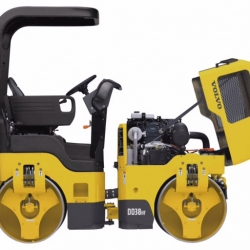 1.5-ton-roller-Compaction