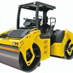 12-ton-roller-Compaction