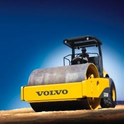 20-tonne-roller-2