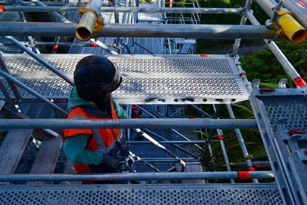workerfromtop